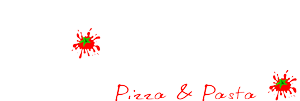 Logo Ti Amo! Pizza & Pasta